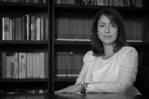 Advogada Florianópolis