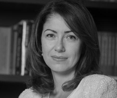 Patricia Fogaça