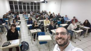 Prof. Vicente