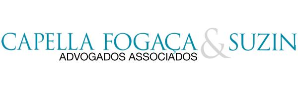 Capella Fogaça & Suzin :: Advogado em Florianópolis