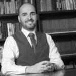 Professor Vicente Capella realiza aula extra para os alunos da 9a fase de Direito da UNISUL (25/04/2016)