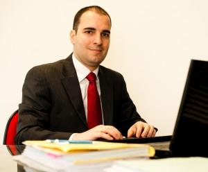 Advogado Florianópolis