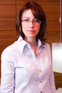 Patricia Fogaca